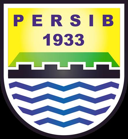 Persib