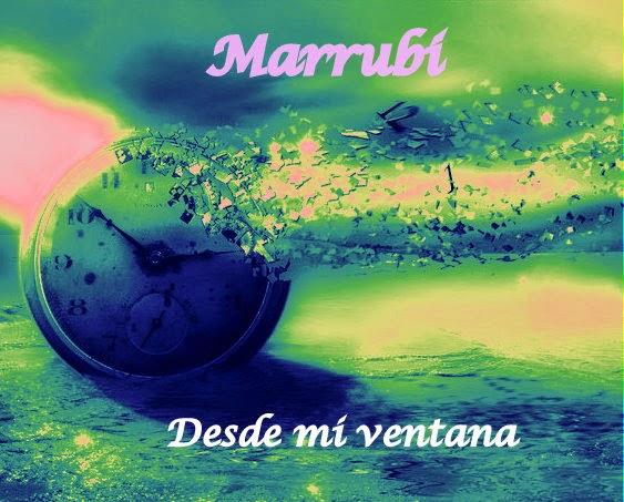 http://mtmarrubi.blogspot.com.es/2014/03/mananas-de-sol.html