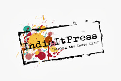 Indie It Press