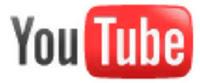 Η σελίδα μας στο Youtube