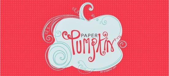 www.mypaperpumpkin.com/?demoid=2121392
