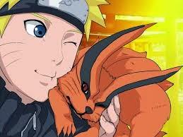 Naruto 335 - 336 Subtitle Indonesia
