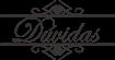 http://www.belladonnaloja.com.br/2014/07/duvidas-faq.html
