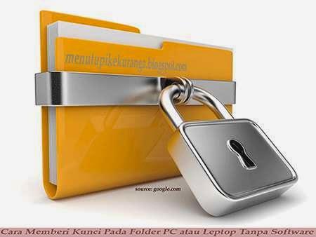 http://menutupikekurangan.blogspot.com/2015/02/cara-memberi-kunci-pada-folder-pc-atau.html