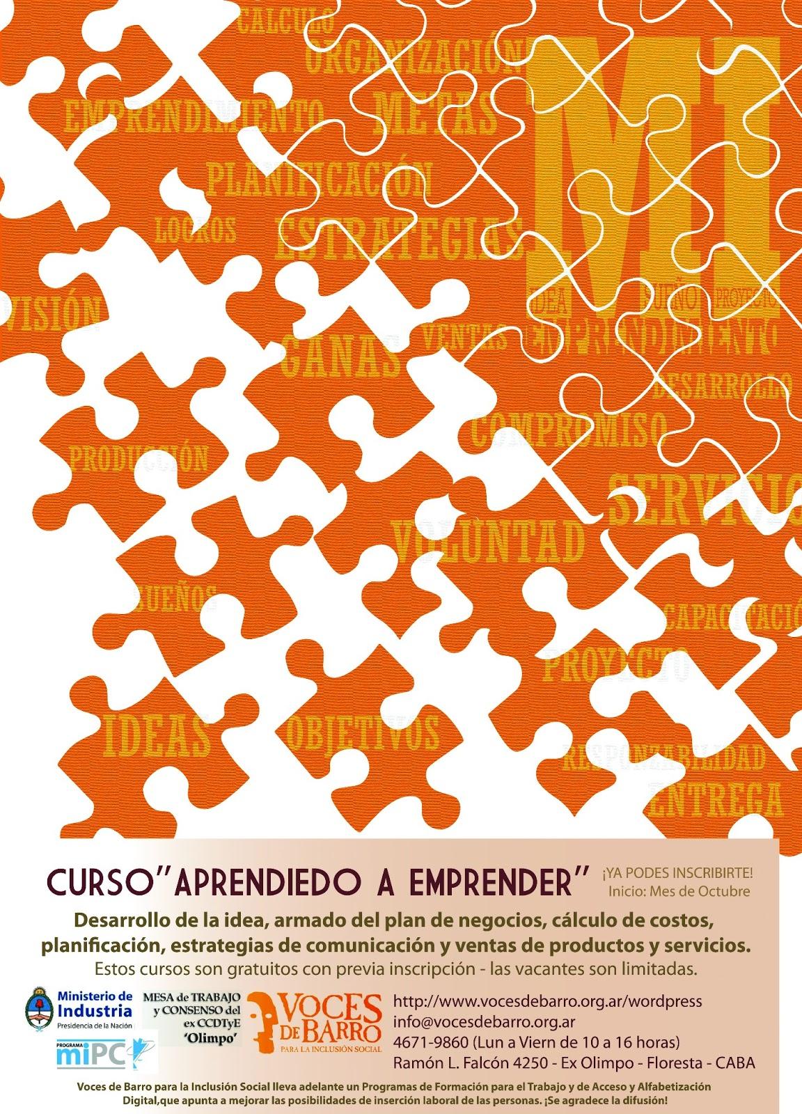 Contemporáneo Foto Encuadre Plan De Negocios Bosquejo - Ideas ...