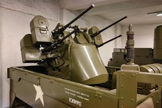 fcmodeltips federico collada M16 GMC