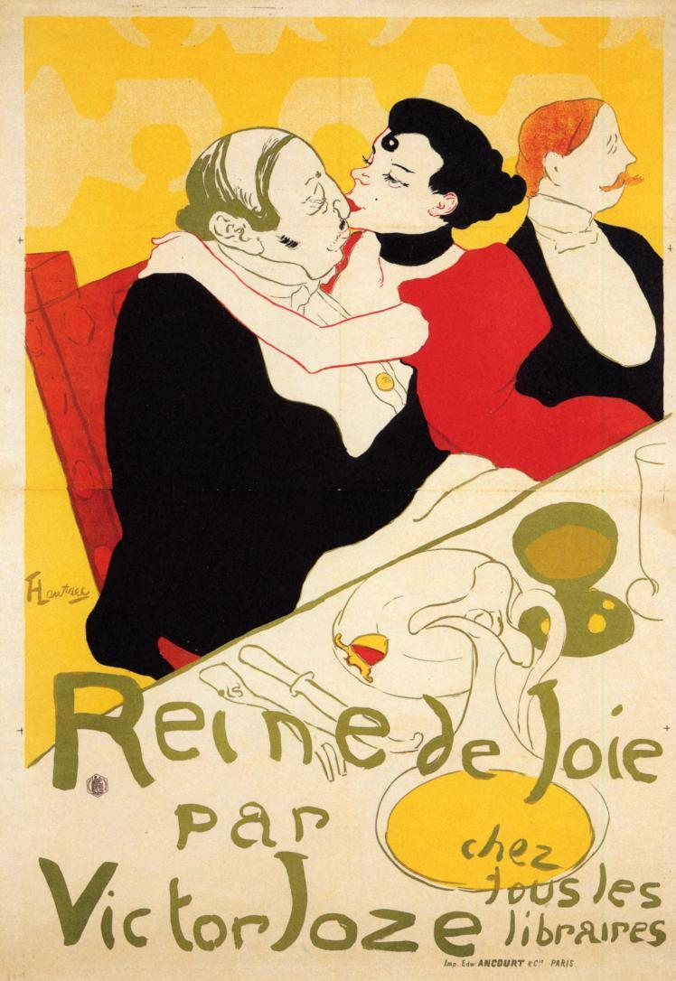 Az 1939 es varso szines filmen 458 - Grafikat Rt Net 11 Henri De Toulouse Lautrec