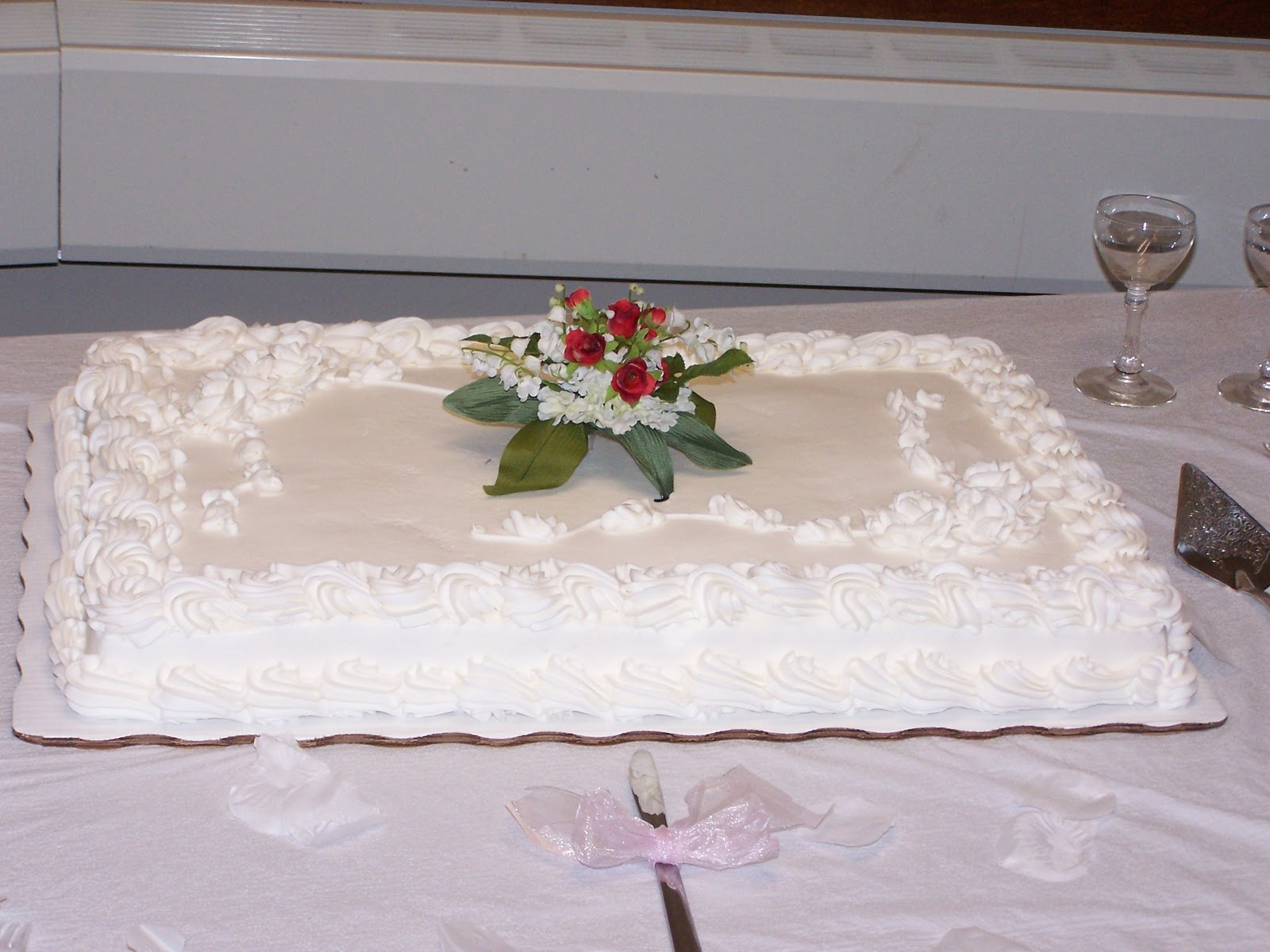 sams club wedding cake prices