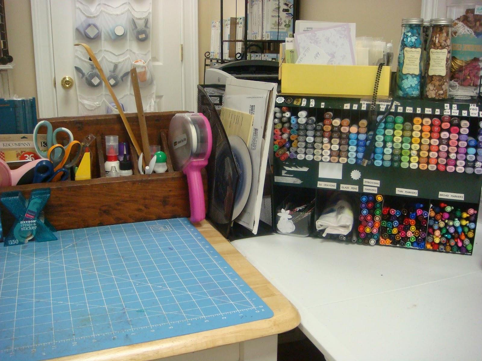 Carolyn S Creative Corner I Am A Lazy Papercrafter