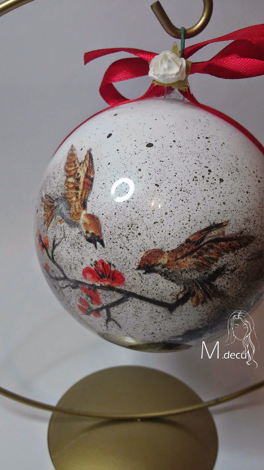 http://mdecu.blogspot.com/2014/12/ptaki-w-zamieci-snieznej-wyzwanie-patek_4.html