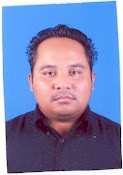 Mohd Azhan b. Mohd Nasir N17