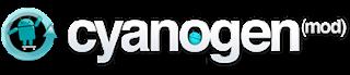 CyanogenMod 7.0 Telah Selesai Dirilis