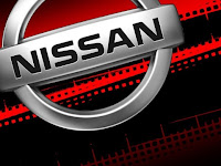 Nissan Cars Recalls