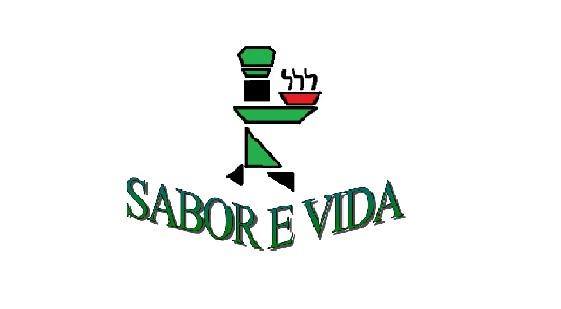 SABOR E VIDA