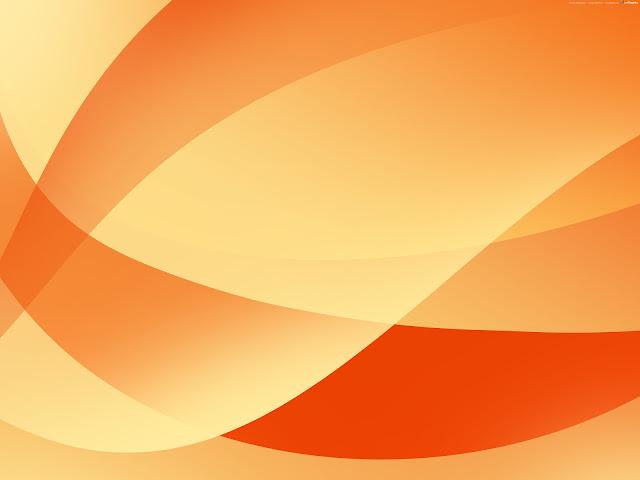 Background Orange3