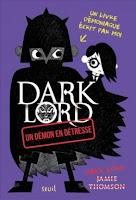 http://lesreinesdelanuit.blogspot.fr/2015/11/dark-lord-t2-un-demon-en-detresse-de.html