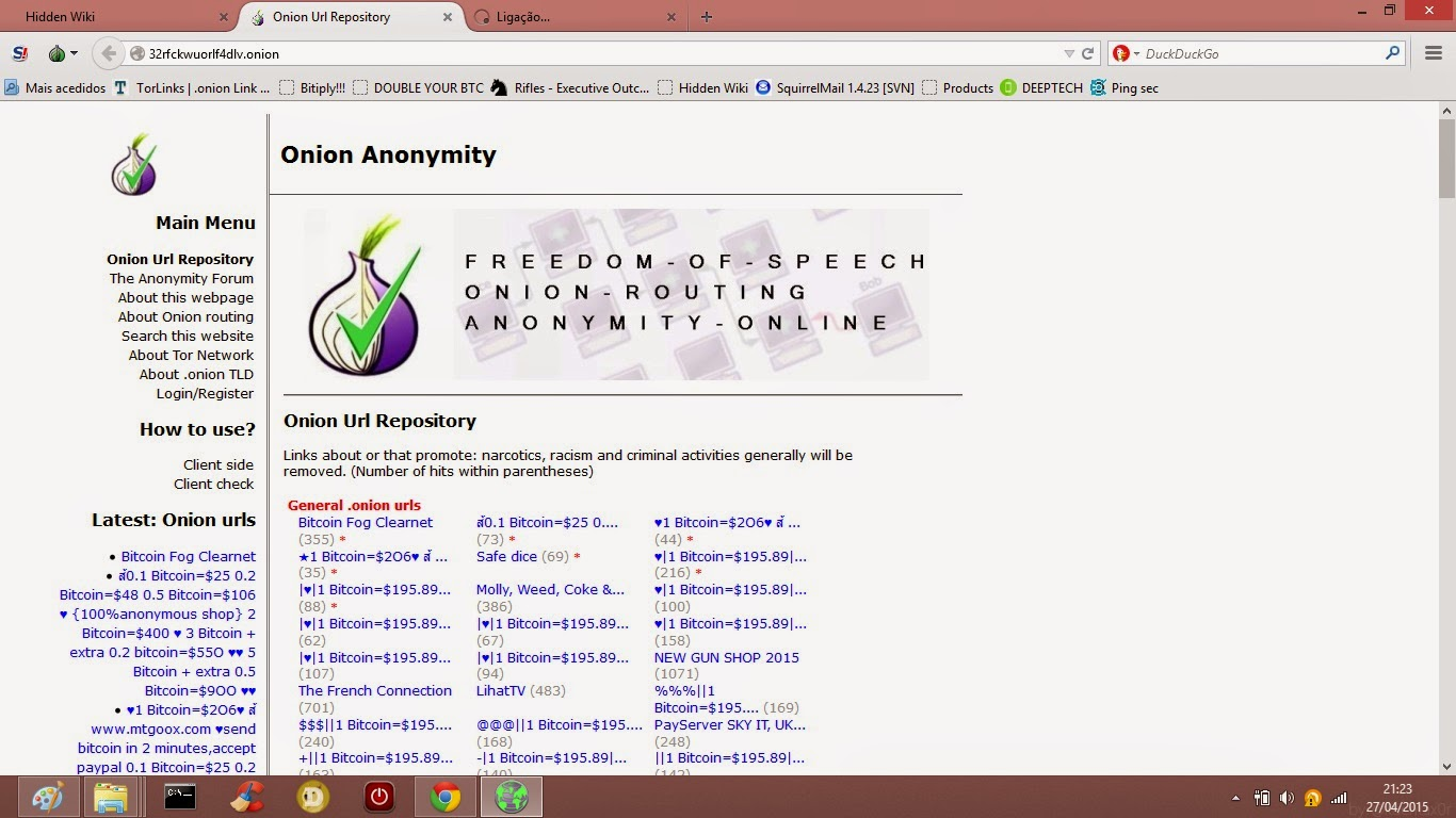 Converting Img Tag In The Page Url Url Imglink Onion 2 ...