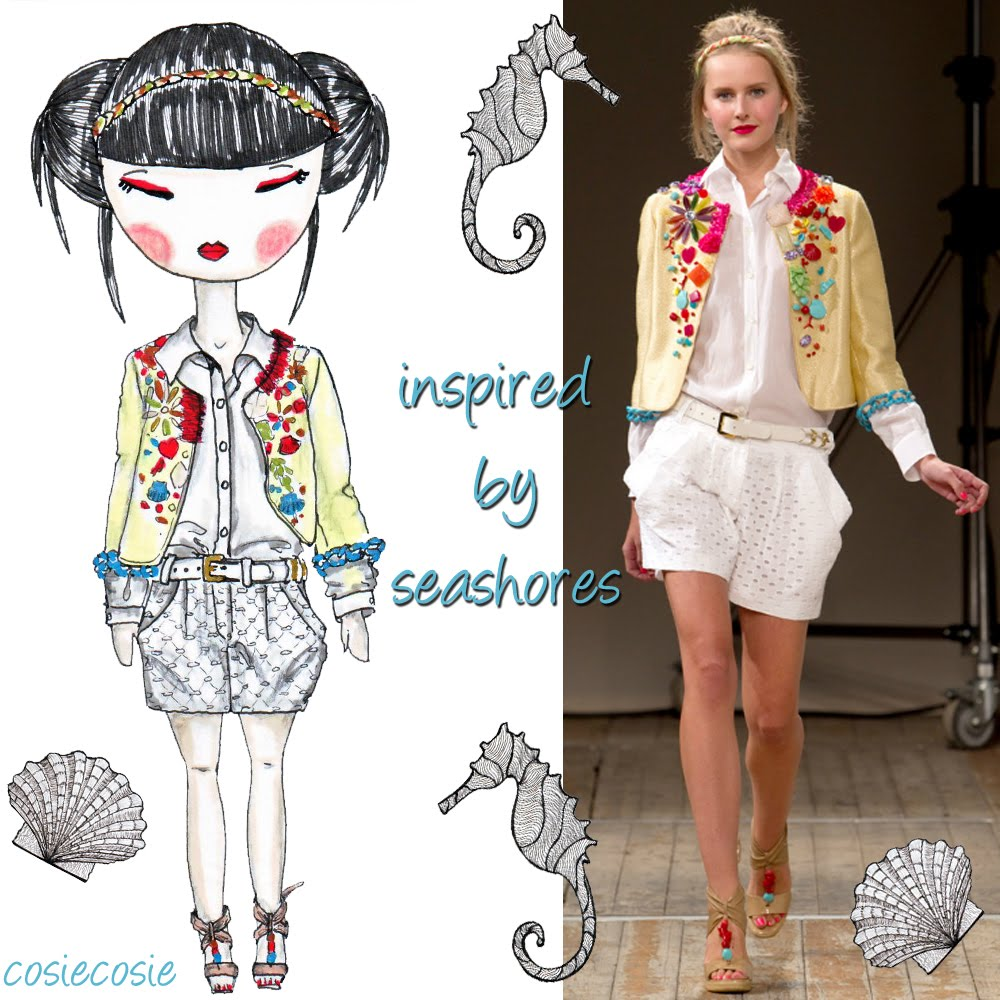 moschino_cheap_chic_seashore_cosiecosie