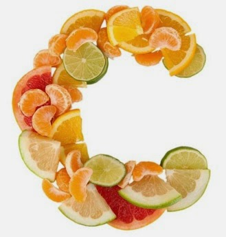 Vitamin C MooGoo Anti Ageing
