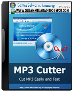 mp3 cutter joiner with serial key free download