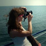 Izabela W Photography