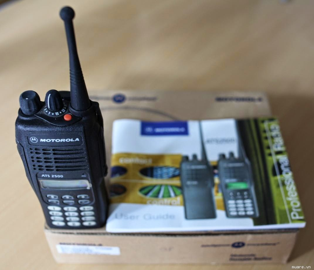 harga ht motorola 081289060075 februari 2015 rh hargahtmotorola blogspot com Alcatel One Touch Manual Motorola Radios