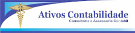 ATIVOS CONTABILIDADE