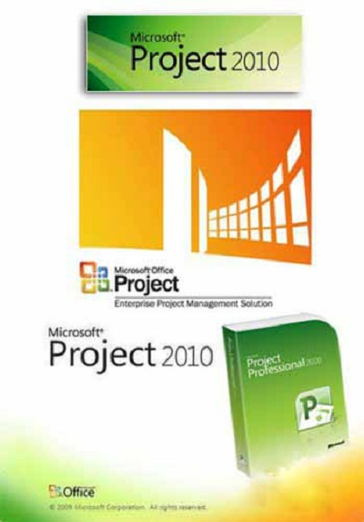 ms project 2010 download free