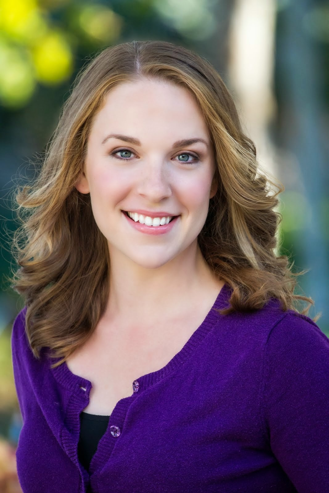 Meet Karissa // The Acting Mom