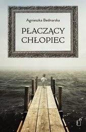 http://lubimyczytac.pl/ksiazka/241390/placzacy-chlopiec