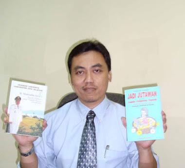 Klien: Sumaryanto, SE / Pengusaha