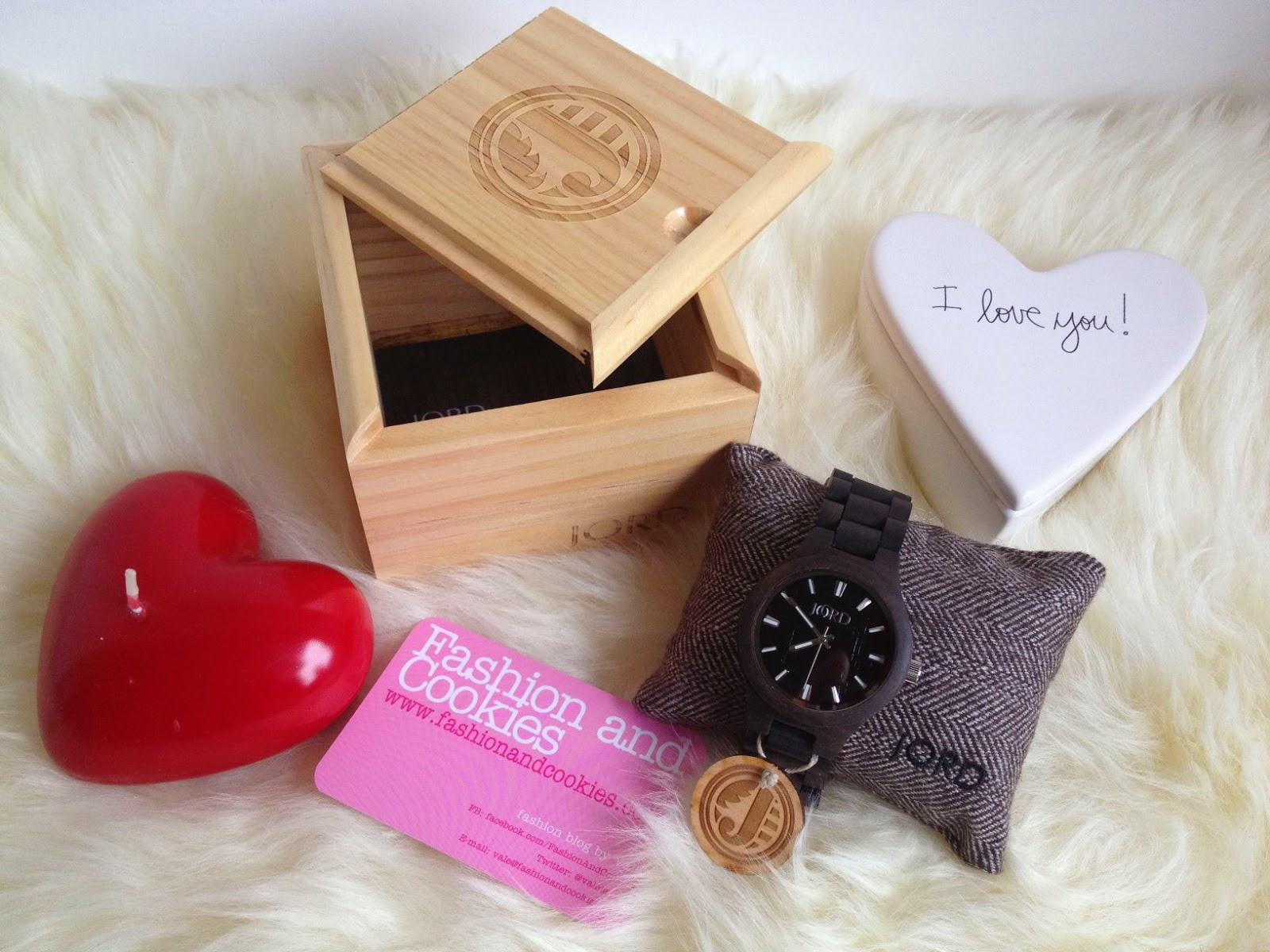 Jord wood watches, wooden watches, orologi in legno, Fashion and Cookies fashion blog, fashion blogger