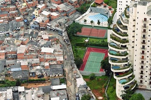 Payday loan missouri city photo 9