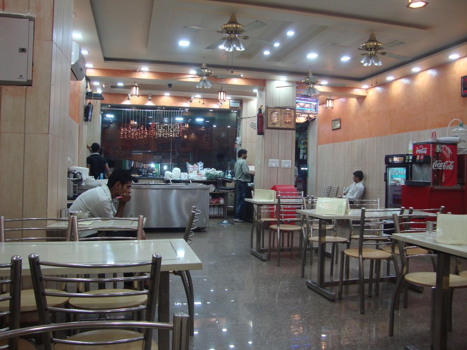 alis non vegetarian restaurant on gandhi road dehradun