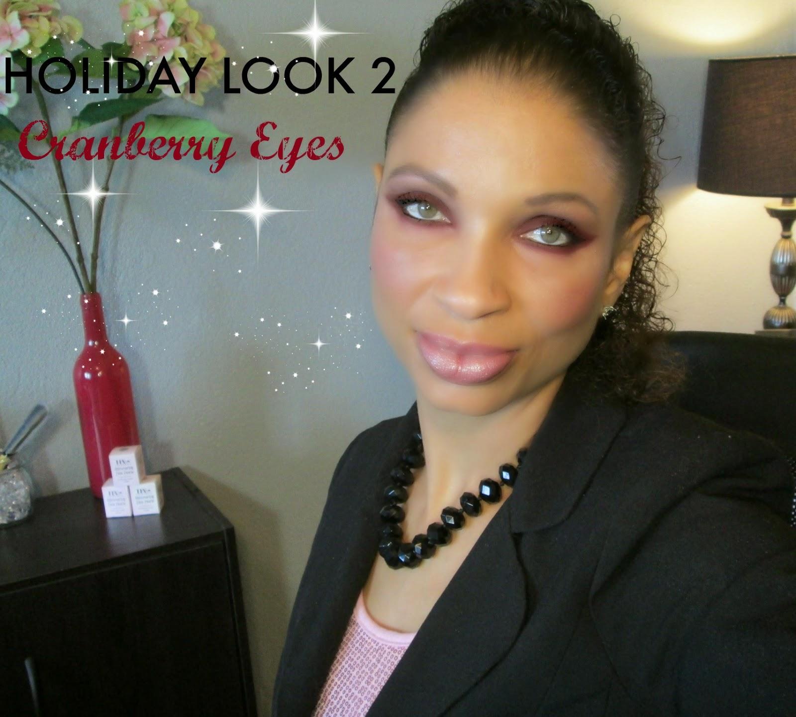 http://chrysalisglam101.blogspot.com/2014/12/holiday-party-makeup-series-look-2.html