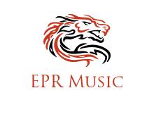 EPR Music