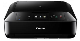 Canon PIXMA MG7510 Printer Driver Download