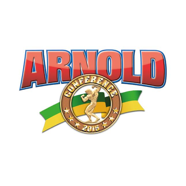 http://www.arnoldconference.com.br/2015/sobre-o-evento/