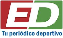 Redacción para Estadio Deportivo.