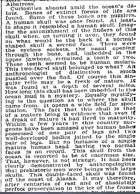 1896.03.15 - The New York Times