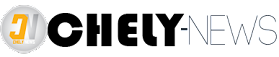 POLÍTICA E TERMO