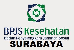Fasilitas di BPJS Kesehatan Surabaya