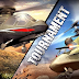 CHAOS Combat Copters HD #1 Mod 6.3.1 APK Free Download