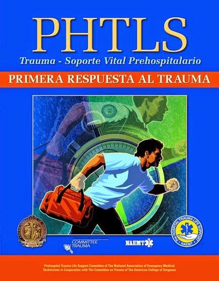 ems solutions international marca registrada phtls trauma first rh emssolutionsint blogspot com Prehospital Trauma Life Support Phtls Book