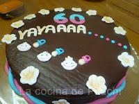 http://www.recetaspasoapaso.com/2013/04/bizcocho-de-claras-super-abuela.html