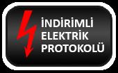 İndirimli Elektrik Protokolü
