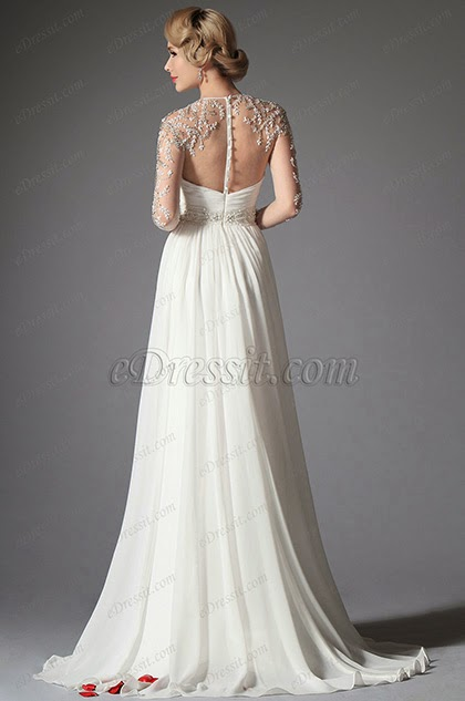 Платья Свадебные Греческое Для Островов Купить