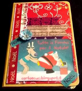 http://violaefuffia.blogspot.it/2013/11/tutte-in-forma-per-il-natalecon-sabrina.html