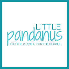 LITTLE PANDANUS