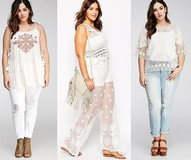 Curvy Fashion Bloggers Uk